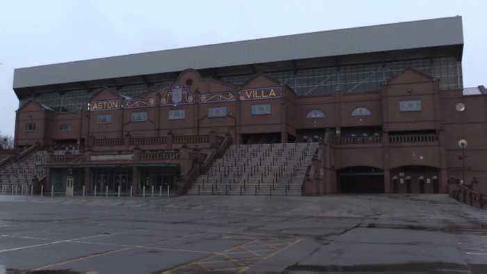 Aston Villa: 2019/20 season preview