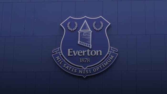 Everton: 2019/20 season preview