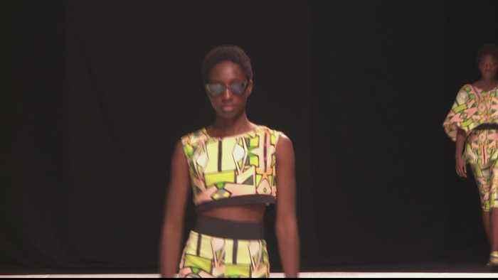 Throwaway fashion: Efforts being made to change attitudes