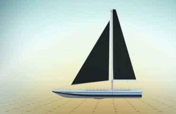 Teen activist Greta Thunberg to sail to America for UN climate summit
