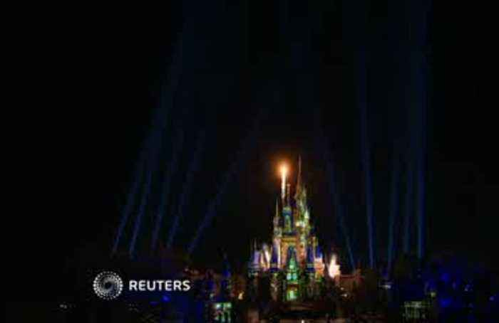 Disney misses forecasts as it readies Netflix rival