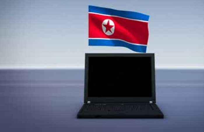 North Korea stole US$2 billion in cyberattacks, UN report finds