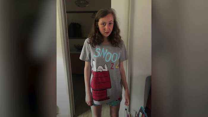 Search for British girl missing in Malaysia enters fifth day