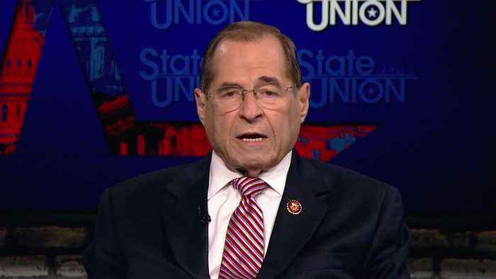 House Judiciary Committee Conducting 'Formal Impeachment Proceedings'