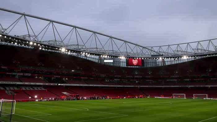 Arsenal: 2019/20 season preview