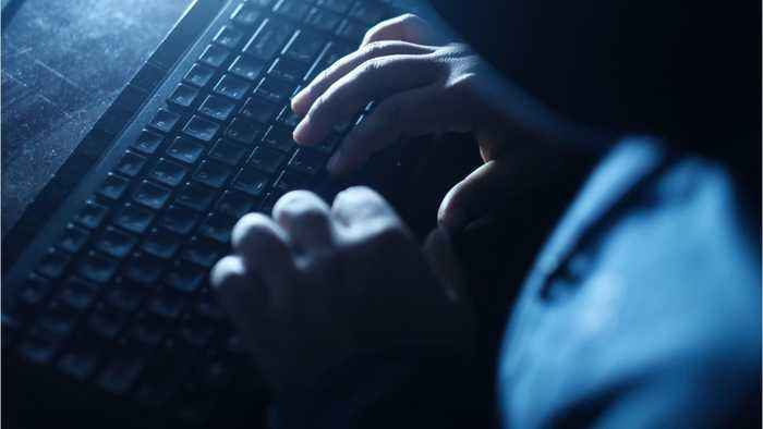 Why Is Apple Offering Hackers A $1-Million Dollar Reward?