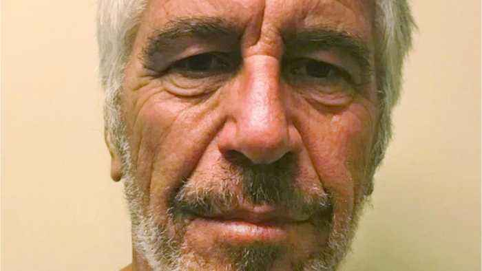 Where Will The Investigation Into Jeffrey Epstein Go Now?