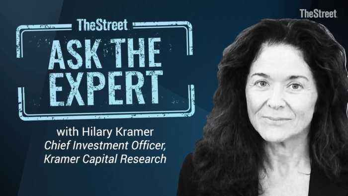 Ask the Expert: How to Use the Trade War to Make Money