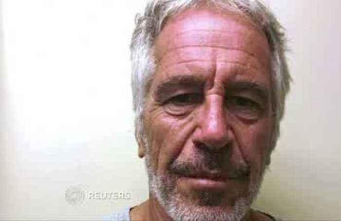 Dems slam Trump for spreading Epstein conspiracy