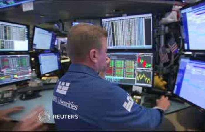 Tariff delay sparks stocks rally
