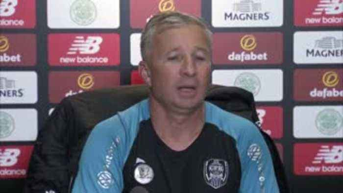 Petrescu praises Cluj spirit