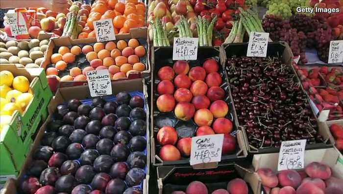 Eating Flavonoids Can Reduce Risk of Cancer: Study