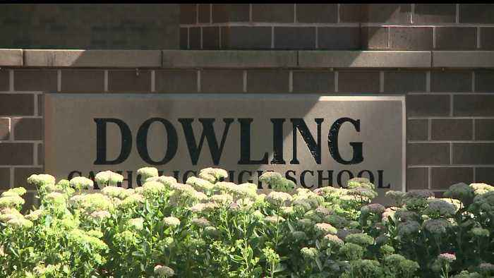 Attorney Believes Relationship Context Will Clear Alleged Sexual Assault on Iowa High School Campus