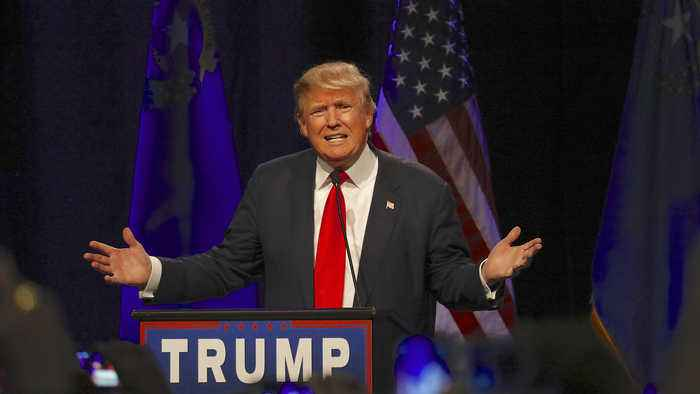 Is President Trump a Pro-Stocks President?