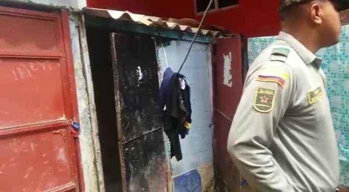 Casa en El Espinal sancionada por parahotelería