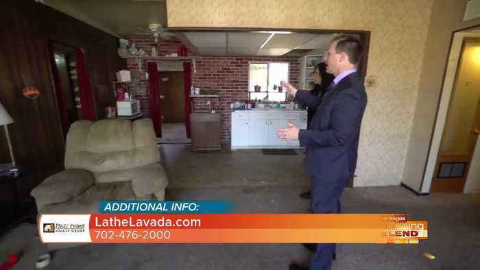Quickly Sell Your Home For Cash