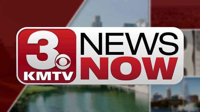 3 News Now Latest Headlines | August 15, 5pm