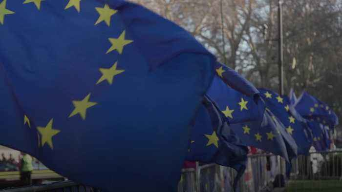 No-deal Brexit: What does it mean?