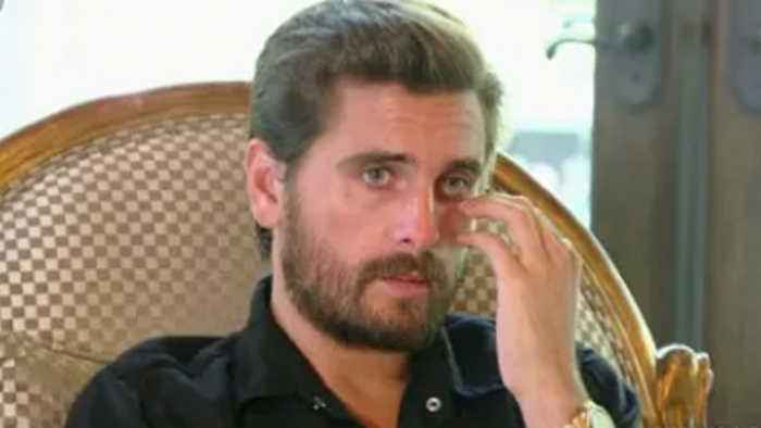 Scott Disick's New Show 'Flip It Like Disick' Turns Into A MAJOR Flop!