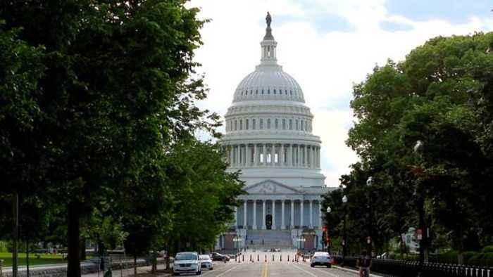 House Judiciary Committee Subpoenas Corey Lewandowski In Obstruction Case