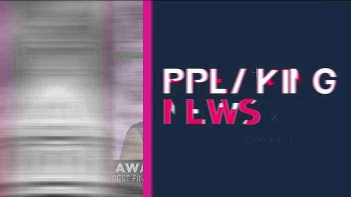 Hickenlooper Shuts Down Presidential Campaign, Leaves Door Open for Senate Run