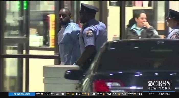 6 Philadelphia Cops Survived Hours Long Gun Battle