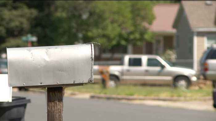 Police: Man Fired Shots at Newspaper Carriers in Utah