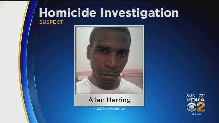 Police Make Arrests In Arnold Homicide
