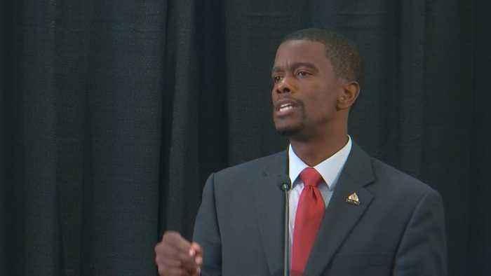 St. Paul Mayor Seeks Property Tax Levy Increase
