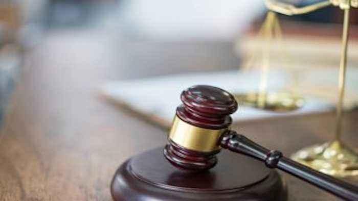 Alabama Judge Weighing Dismissal in Abortion-Wrongful Death Lawsuit