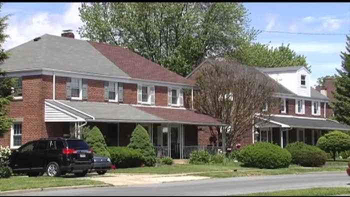 VIDEO State Rep.'s bill would make school property tax a thing of the past in Pa.