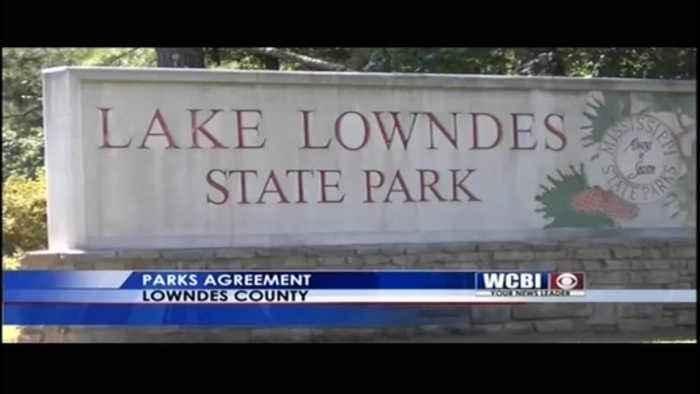 Park Agreement