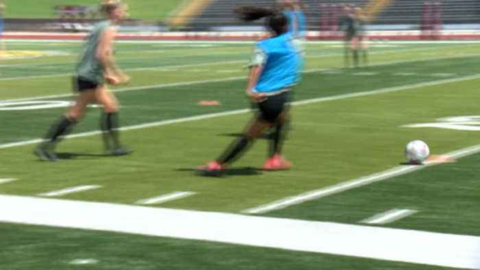 MSSU Womens Soccer Preview