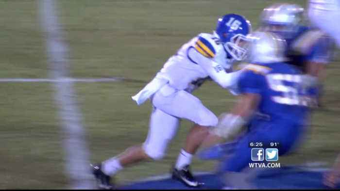 Blue Devils looking for resilience to pay off