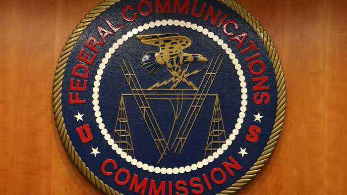 FCC Proposes A New Suicide Prevention Hotline Number