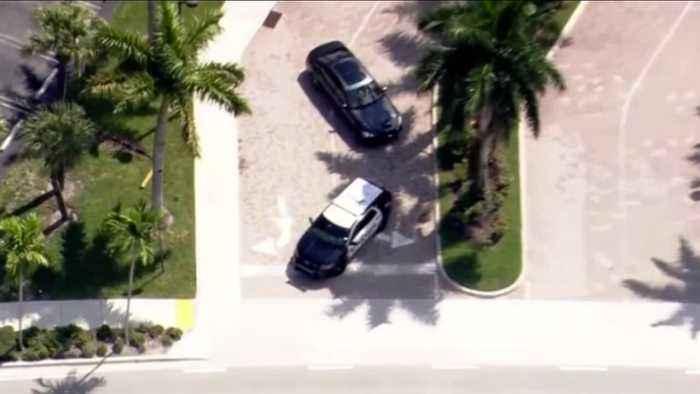 Police: School threats a hoax