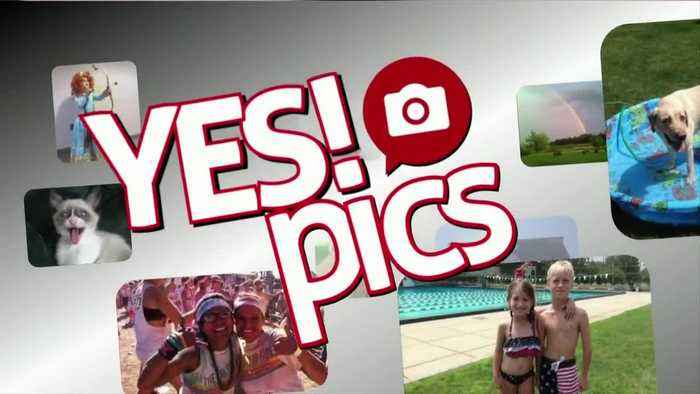 Yes! Pics - 8/15/19