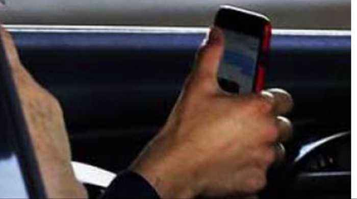 Martin County High School students are receiving phony text messages, sheriff's office says