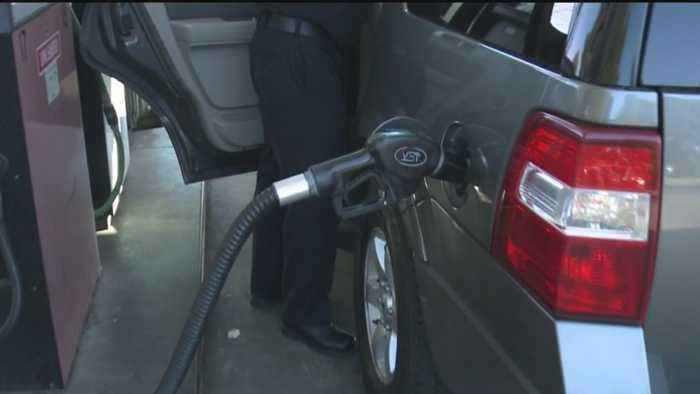 Audit: Former Sacramento Employees Got 'Free Gas' From City Pumps, Costing The City More Than $30,000