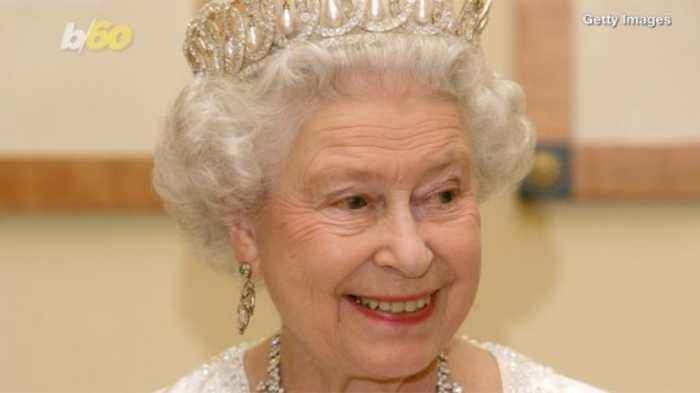The Most Popular Royal Is…