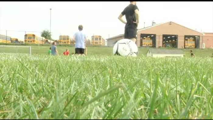 Northwestern Boys' Soccer Season Preview