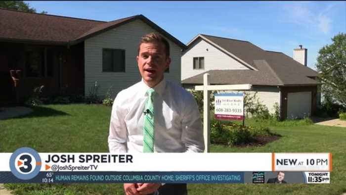 Consumer Reports: How much house can you afford?