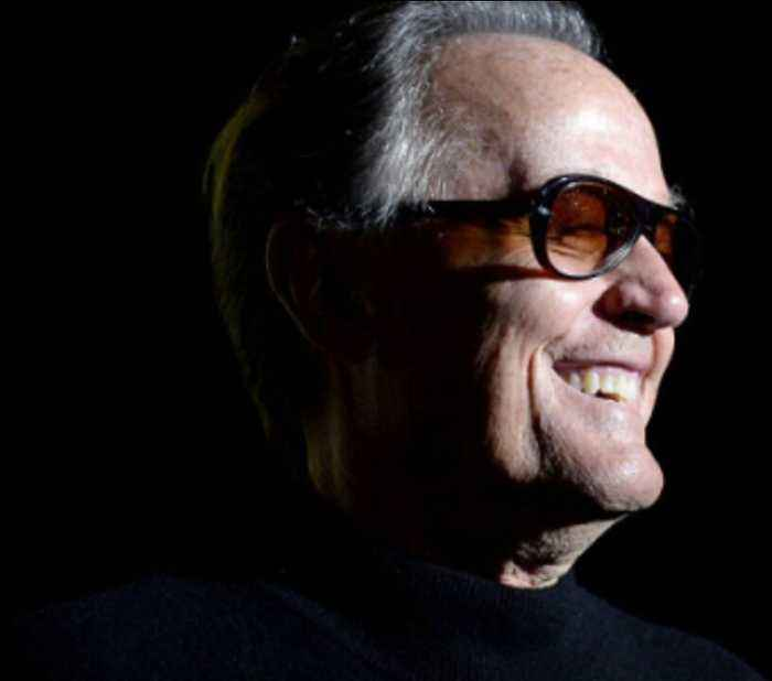 Actor Peter Fonda dead at 79 from lung cancer