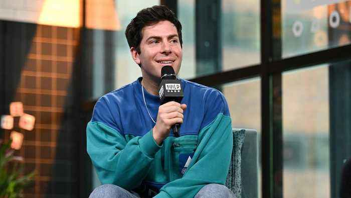 Hoodie Allen Conquered Self-Doubt On 'Whatever, USA'
