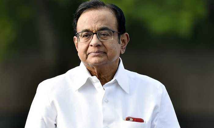 Chidambaram faces heat: All there is to know about the INX media case