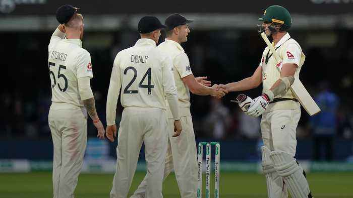 England v Australia: Ashes third Test preview