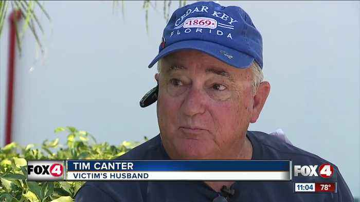 Naples man wants answers after wife injured in hit-and-run