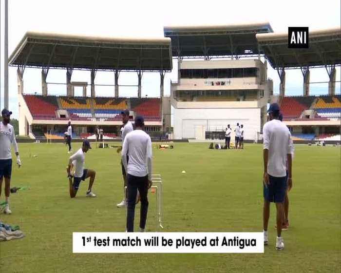 World Test Championship' will boost cricket standards Virat Kohli