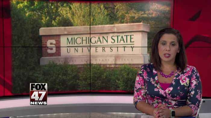 MSU staff identifies some phrases as 'triggering'