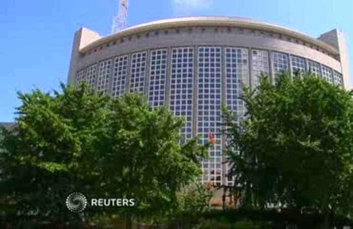 China strikes back with new tariffs on U.S. goods
